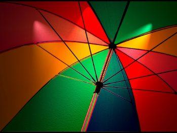 Commercial Umbrella Insurance Bellevue, WA