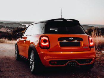 Auto Insurance Quotes Bellevue, WA
