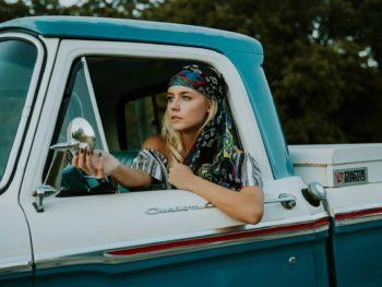 Teen Driver Insurance Kirkland, WA