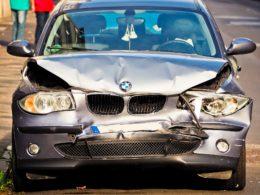 Comprehensive and Collision Coverage in Bellevue, WA