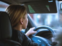 Insurance for your teen driver in Bellevue, WA